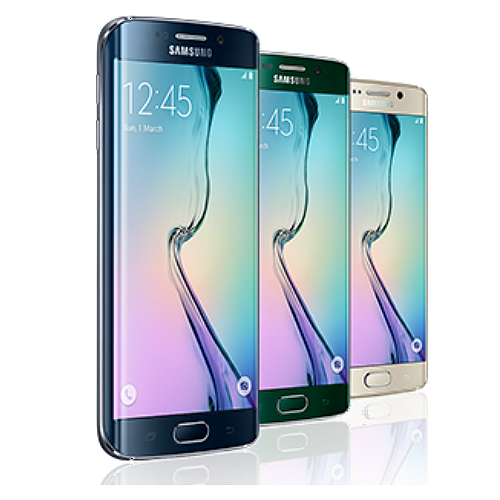 Samsung-S6-Edge-Display-Reparatur-schorndorf