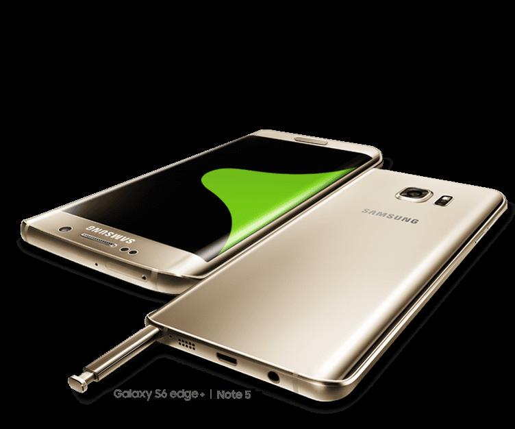 Samsung-s6-edge-Glas-reparatur-stuttgart