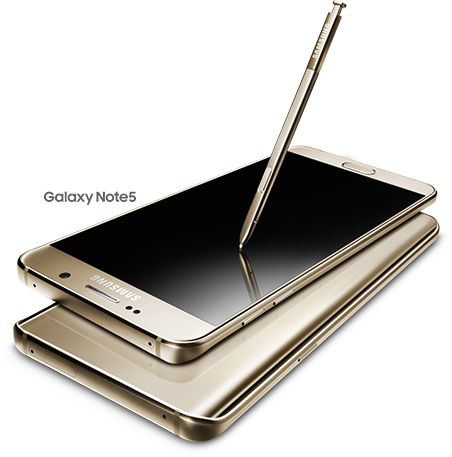 image-galaxy-note5-display-reparatur-stuttgart